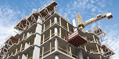 Année noire pour les promoteurs immobiliers cotés