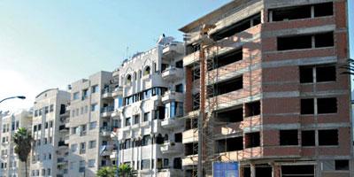 L Engouement Des Mre Pour Un Logement Au Maroc Est Toujours En