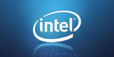 Intel s'associe au ministère de l'enseignement supérieur pour généraliser l'utilisation des TIC dans les universités