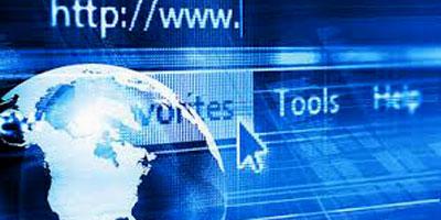 Le Conseil de l'Europe lance un Guide des droits de l'Homme pour les internautes.