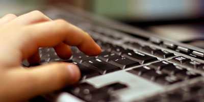 Un Code du numérique pour régir les échanges électroniques bientôt adopté