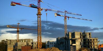 L'Espagne, nouvel Eldorado des investisseurs étrangers