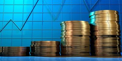 Investissement : des hommes d'affaires portugais prospectent le marché marocain..