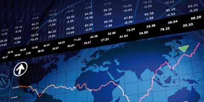 Les investisseurs étrangers devraient  revenir en force sur la place casablancaise