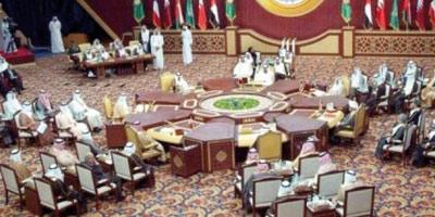 Le Maroc, nouvel Eldorado des investisseurs du Golf