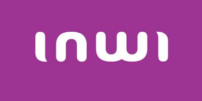 Inwi lance la technologie HD Voice, une première au Maroc.