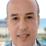 Le sport pour accroître la productivité des employés : Avis de Jamal Hiabi , Directeur communication à Lafarge Maroc