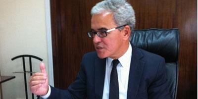 Jaouad Hamri : «Rapatrier les avoirs liquides permet de revitaliser l'économie»