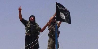 L'Irak au bord de l'implosion ?