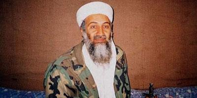 Washington réfute Â«les affirmations» d'un journaliste sur la mort de Ben Laden
