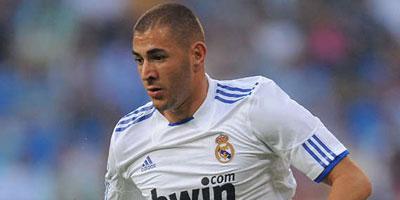 Quand la grand-mère de Karim Benzema réclamait  une pension alimentaire de 1 500 euros