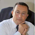 Rester efficace au travail pendant Ramadan : Avis de Karim El Ibrahimi, DG du cabinet RMS