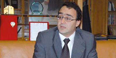 Maroc: Création d'un prix national d'études et de recherches sur l'action parlementaire