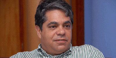 Karim Tazi, principal actionnaire de Telquel, quitte le navire