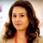Créer son e-business : Avis de Karima El Afi, DG et Fondatrice de Cadolik.com