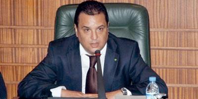 Le Fonds de cohésion sociale dans le collimateur des parlementaires