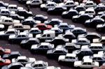 La CDG construira des parkings