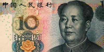 La Chine génère moins de millionnaires