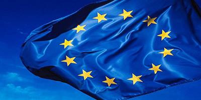 La crise de l'Europe et le printemps arabe ont fait chuter les IDE du Maroc de 13%