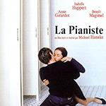 Â«La Pianiste» : concerto en fiel majeur d'Isabelle Huppert
