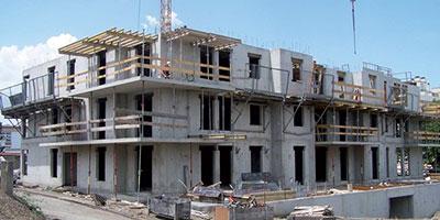 Neuf projets immobiliers décrochent le label FNPI