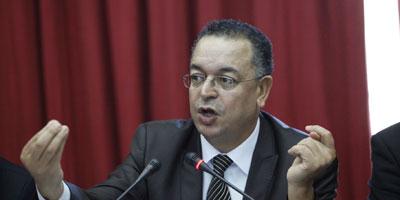 Tourisme au Maroc : Aucune annulation n'a été enregistrée suite aux actes terroristes ayant secoué des pays arabes