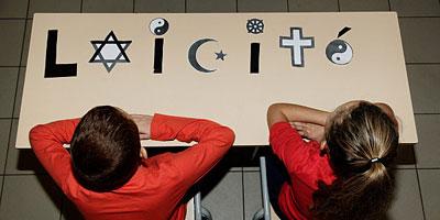 Marocains musulmans, Maroc laïc?  Ce flottement qui nous agite