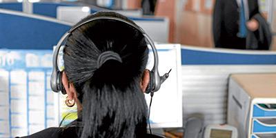 L'Apebi et Finéa au chevet des PME opérant dans les TIC