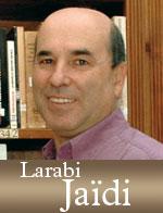 L'Europe et le printemps arabe