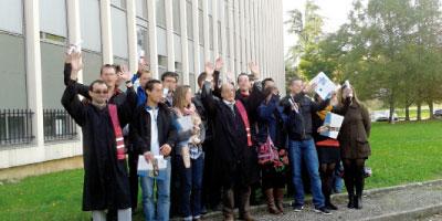Ces lauréats marocains qui ne daignent pas rentrer de l'étranger
