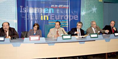 Le bilan controversé du Conseil de la communauté marocaine de l'étranger