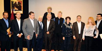 Le dialogue des cultures pour répandre la tolérance