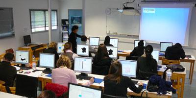 Ouverture à Marrakech d'une rencontre internationale sur le e-learning et les laboratoires de travaux pratiques réalisables à distance
