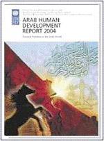 Le PNUD critique les régimes arabes