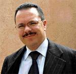 L'histoire du Maroc politique a été jalonnée de courants réprimés