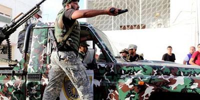 Enlèvement de l'ambassadeur de Jordanie en Libye : un chauffeur marocain blessé par balles.