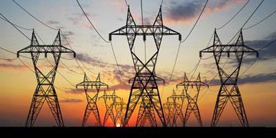 Mise en service d'une nouvelle ligne électrique «Très Haute Tension» reliant Tiznit à Laà¢youne