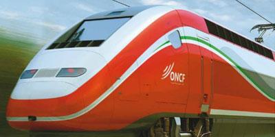 Le projet d'une ligne ferroviaire Marrakech-Agadir relancé