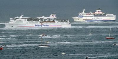 Lignes maritimes : flop de l'appel à manifestation d'intérêt ?