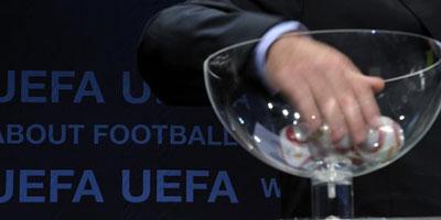 Ligue des champions 2013 : Real Madrid – Manchester United, le choc des huitièmes de finale