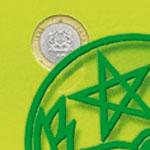 Ce qu'ont rapporté vos placements Livret d'épargne nationale en 2012