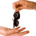 Location de voiture : le problème des infractions commises par les non-résidents reste entier
