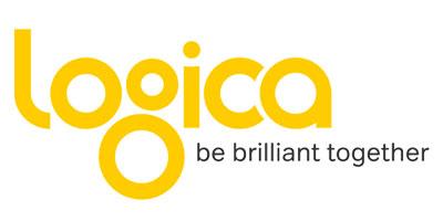 Première participation du Maroc au concours international pour l'innovation de Logica à Londres