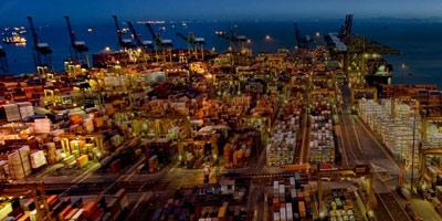 L'agence de la logistique fixe ses priorités pour 2014