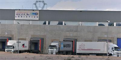 Logistique : de gros contrats pour SNTL Supply Chain  à Mohammédia