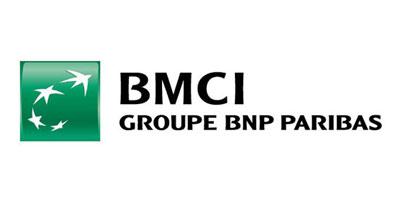 BMCI met en place des agences avec zéro cash
