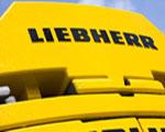 Electroménager : l'allemand Liebherr place ses pions