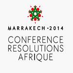 Le financement des villes africaines débattu à Marrakech