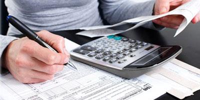 Loi de finances 2014 :  Le régime forfaitaire de l'IR ne génère que 800 MDH de recettes!