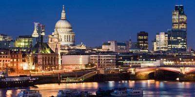Londres : Conférence pour booster les investissements dans les pays arabes en transition
